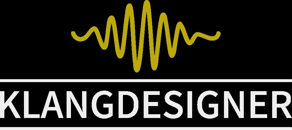 Klangdesigner