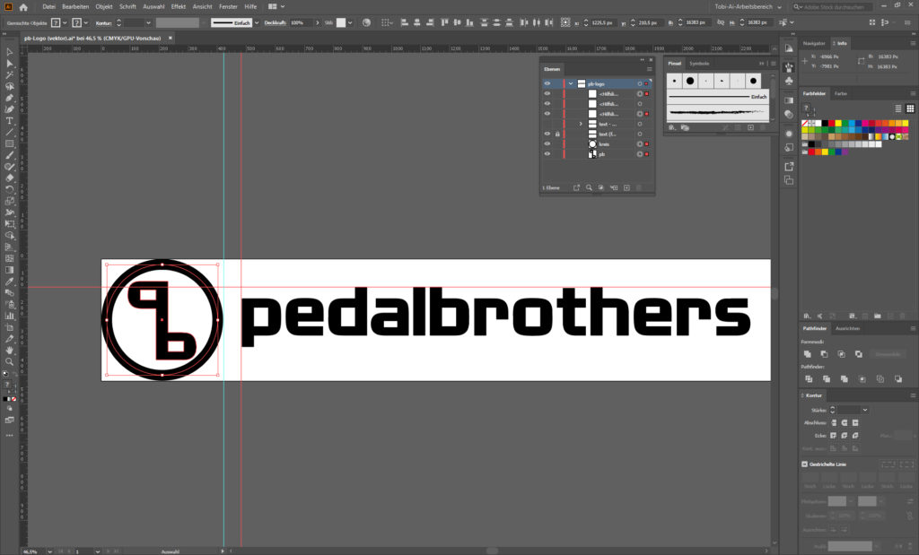Logodesign-1