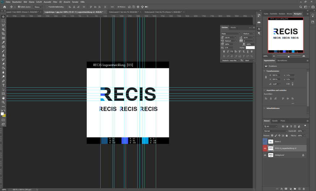Logodesign-2